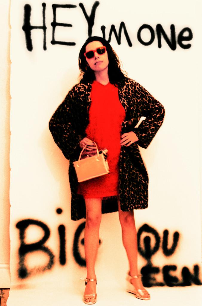 PJ Harvey F4 sh33 001