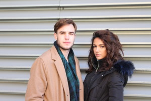 on-kosovo-field-radio-4-nico-mirallegro-and-michelle-keegan