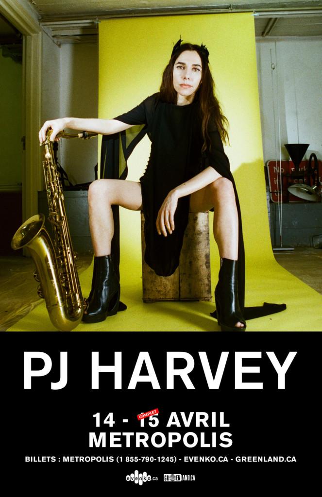 170415_PJHarvey_poster-REV