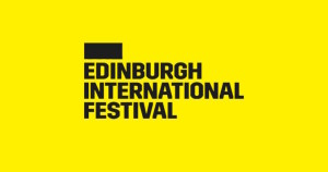 folk-music-at-edinburgh-international-festival-2016-lg-min-1
