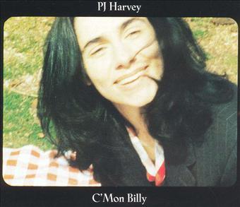 C'monBilly2