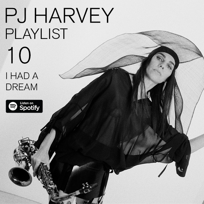 PJPlaylist10
